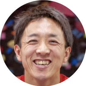太田 裕樹