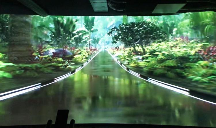 VRのイメージ画像1