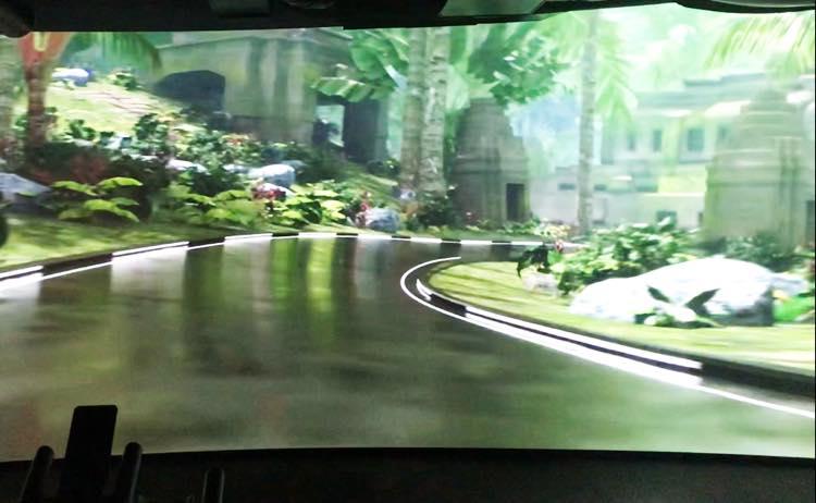 VRのイメージ画像2