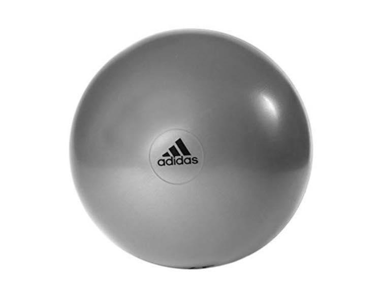 adidas(アディダス)バランスボール