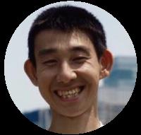 遠藤さんアイコン