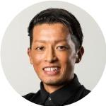 ライザップ永野さん