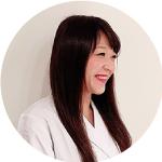 message_kadowakiアイコン