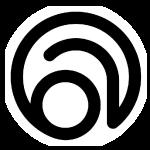 amugisロゴ