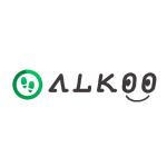 alkooアイコン