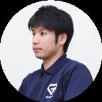 GronG田中様アイコン