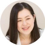 ライザップ管理栄養士柳井美穂さんアイコン