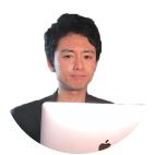 倉本アイコン