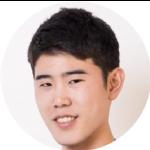 理学療法士 横井雅史