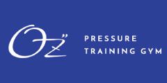 Ozパーソナルトレーニング240-120
