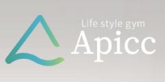 Apicc240-120