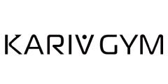 KARIV-GYM