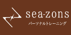 SEAZONS240-120