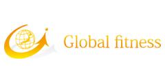グローバルフィットネス240-120