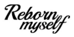 リボーンマイセルフ240-120