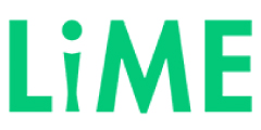LiME240-120