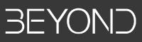 BEYOND(ビヨンド)200-60