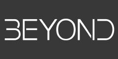 BEYOND(ビヨンド)240-120