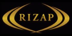 ライザップ240-120