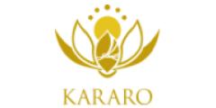 KARARO