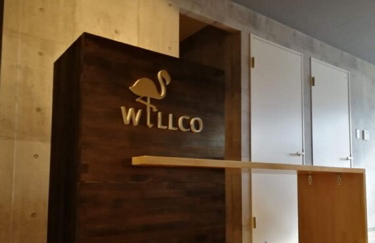 th_WILLCO