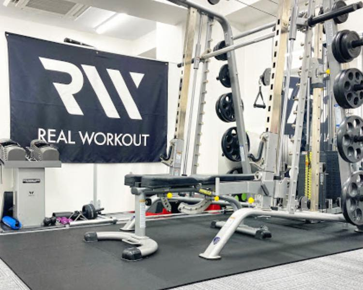th_real workout