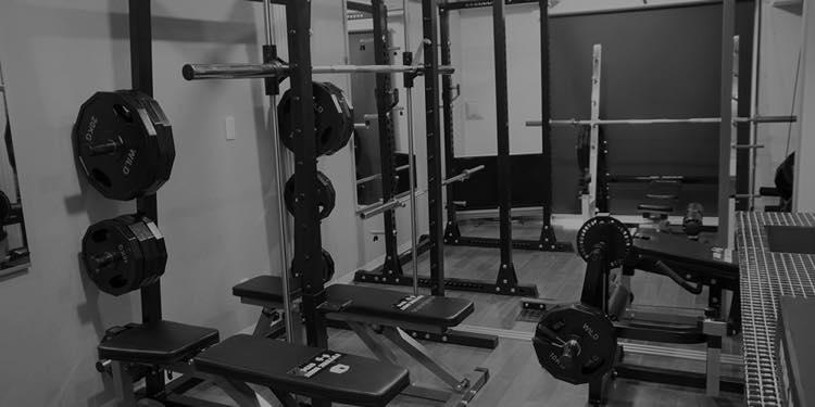 future body gym