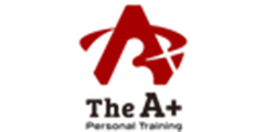 A+PersonalTraining_ロゴ
