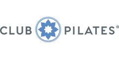 CLUB_PILATES_ロゴ