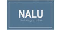 NALU_ロゴ