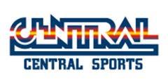セントラルスポーツ_ロゴ