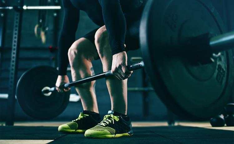 Hope Gym