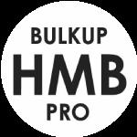 BULKUP-HMB-PRO