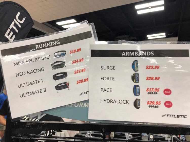 販売コーナー