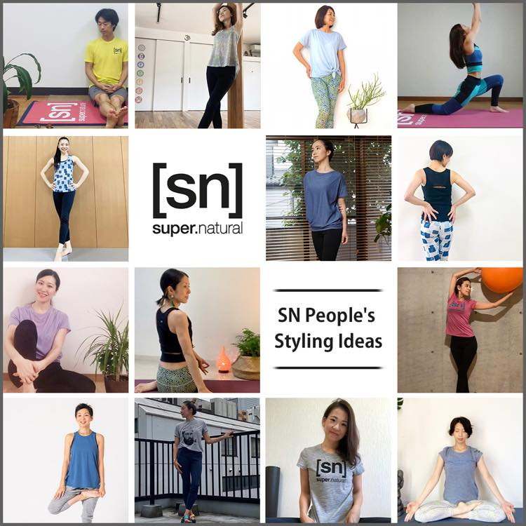 snp's_styling_tips_sns